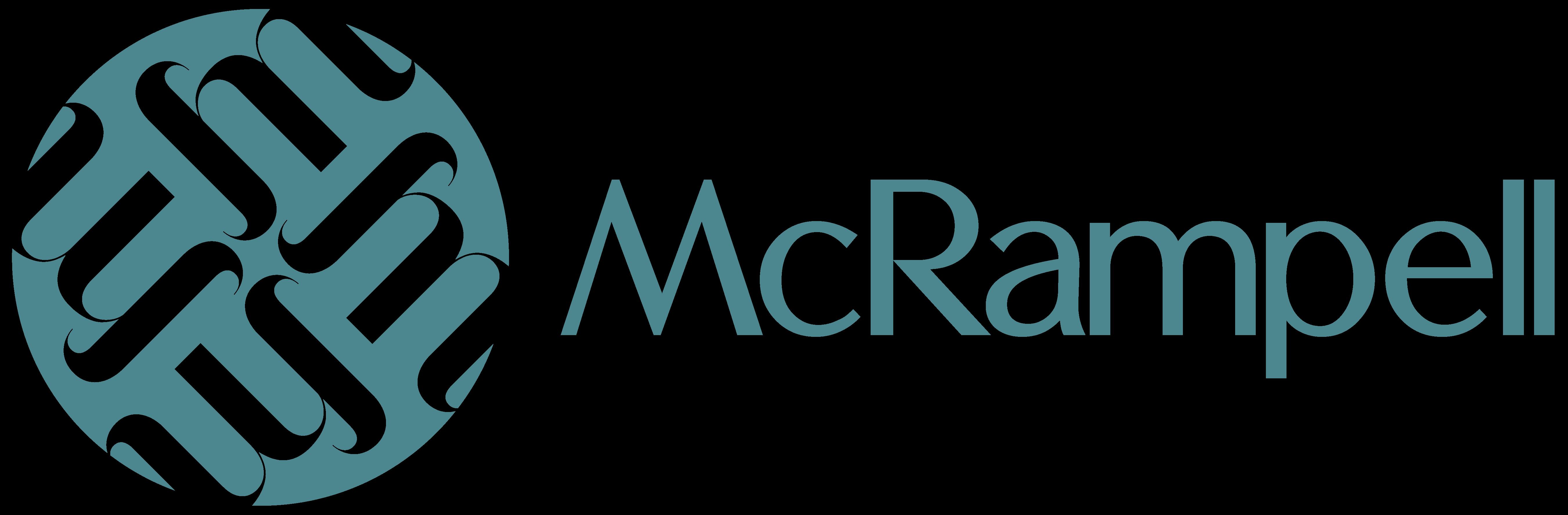 McRampell
